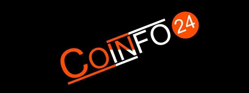 bitcoin, bitcoin mining, hamsterradflucht, hamsterrad verlassen, tobias krueger