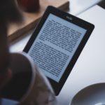 hamsterrad e-book