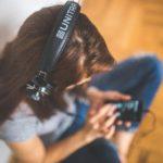 hamsterradflucht audio