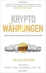 bitcoin, hamsterradflucht, passives einkommen, cryptowährung, bitcoin mining