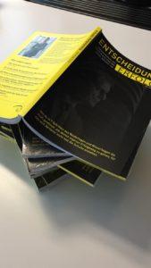 kostenloses Buch Dirk Kreuter