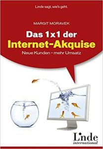 Erfolg im internet, das 1x1 der Internet-Akquise, business, geld, ziel