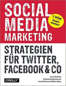social media marketing, erfolg unternehmertum, geld, marketing, onlinemarketing