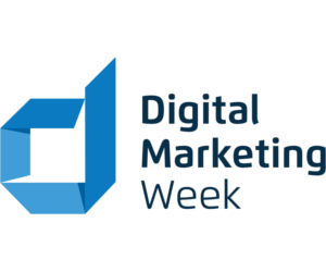 digital marketing week, onlinemarketing, kostenlos, ticket