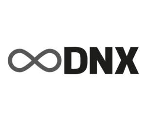 DNX, digital nomaden konferenz, online business, seminar